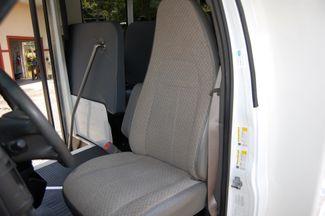 2014 Chevrolet 15 Pass. Act. Bus Charlotte, North Carolina 5