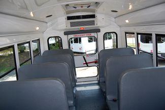 2014 Chevrolet 15 Pass. Act. Bus Charlotte, North Carolina 8