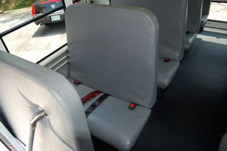 2014 Chevrolet 15 Pass. Act. Bus Charlotte, North Carolina 9