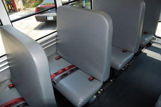 2014 Chevrolet 15 Pass. Act. Bus Charlotte, North Carolina 10