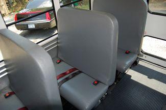 2014 Chevrolet 15 Pass. Act. Bus Charlotte, North Carolina 11
