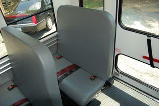 2014 Chevrolet 15 Pass. Act. Bus Charlotte, North Carolina 12