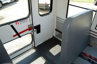 2014 Chevrolet 15 Pass. Act. Bus Charlotte, North Carolina 13