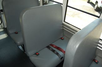 2014 Chevrolet 15 Pass. Act. Bus Charlotte, North Carolina 17
