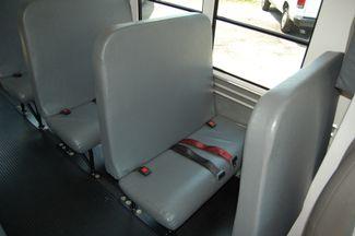 2014 Chevrolet 15 Pass. Act. Bus Charlotte, North Carolina 18