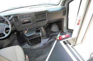 2014 Chevrolet 15 Pass. Act. Bus Charlotte, North Carolina 20