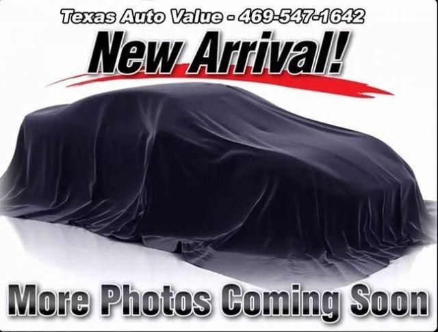 2014 Chevrolet Camaro 1LT - w/RS Pacage