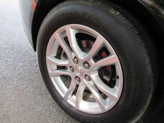 2014 Chevrolet Camaro LS Bend, Oregon 11