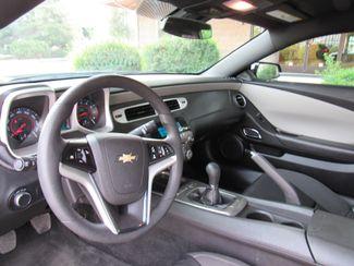 2014 Chevrolet Camaro LS Bend, Oregon 5