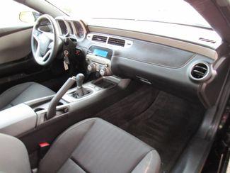 2014 Chevrolet Camaro LS Bend, Oregon 6