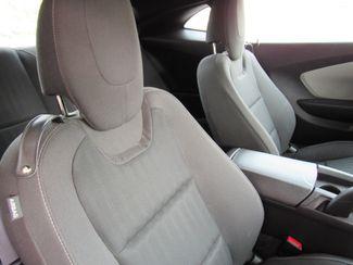 2014 Chevrolet Camaro LS Bend, Oregon 7