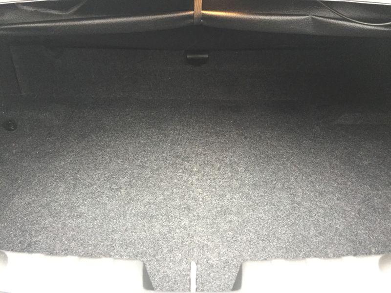 2014 Chevrolet Camaro LT  Brownsville TX  English Motors  in Brownsville, TX