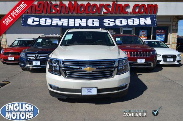 2014 Chevrolet Camaro LT in Brownsville, TX 78521