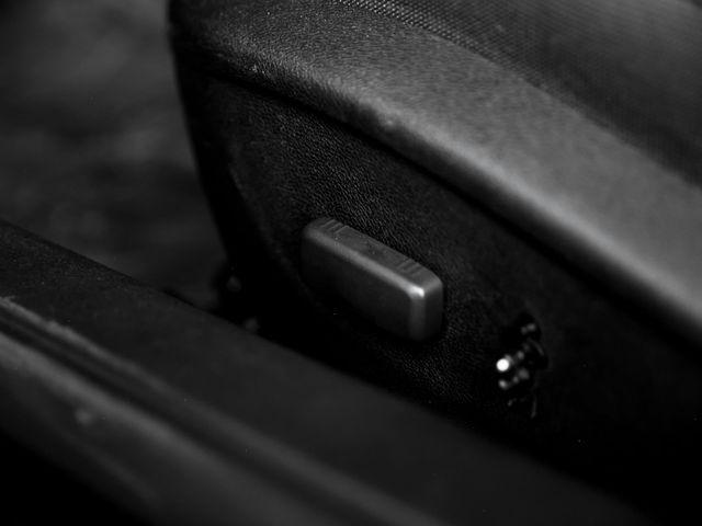 2014 Chevrolet Camaro LT Burbank, CA 11