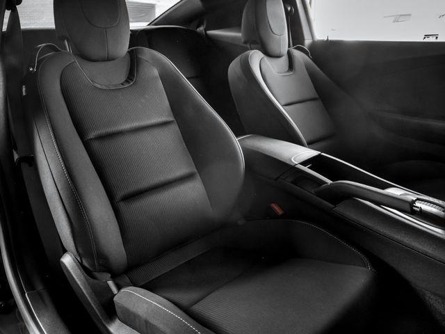 2014 Chevrolet Camaro LT Burbank, CA 12
