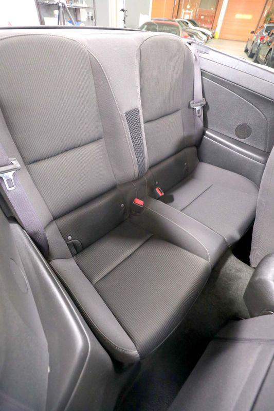 2014 Chevrolet Camaro LT - Convertible - Sound system - Exhaust  city California  MDK International  in Los Angeles, California