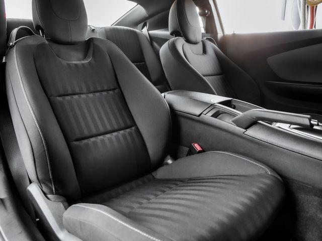 2014 Chevrolet Camaro LS Burbank, CA 13