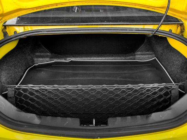 2014 Chevrolet Camaro LS Burbank, CA 21