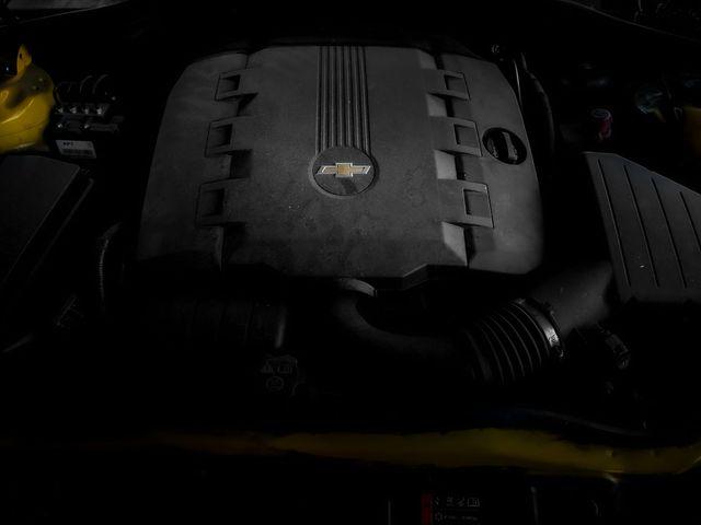 2014 Chevrolet Camaro LS Burbank, CA 24