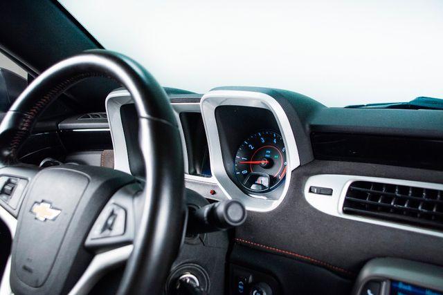 2014 Chevrolet Camaro ZL1 750HP in TX, 75006