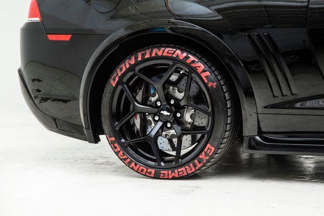 2014 Chevrolet Camaro Z/28 With Upgrades in , TX 75006