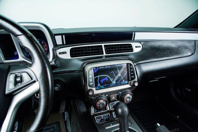 2014 Chevrolet Camaro SS Spring Special Edition in , TX 75006