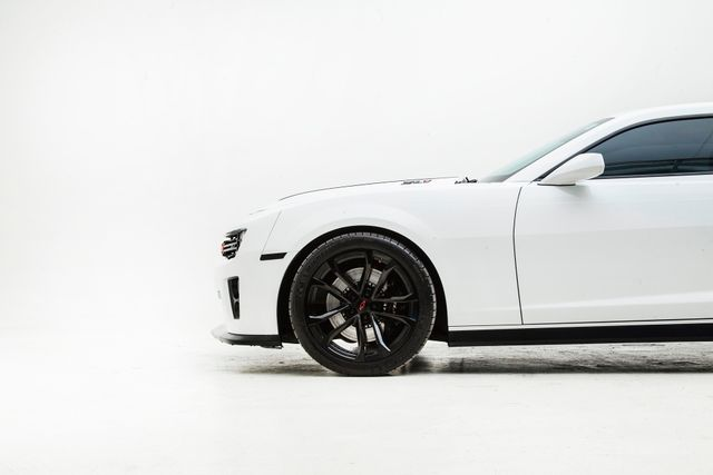 2014 Chevrolet Camaro ZL1 Cammed With Upgrades in , TX 75006