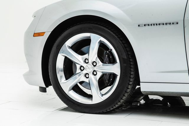 2014 Chevrolet Camaro SS Cammed With Upgrades in , TX 75006