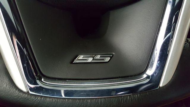 2014 Chevrolet Camaro SS in Carrollton, TX 75006