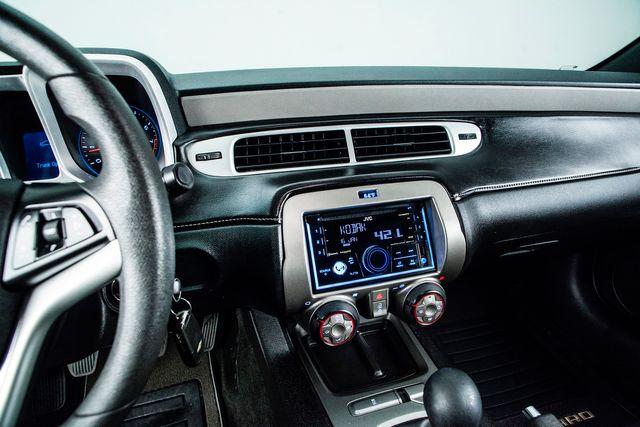2014 Chevrolet Camaro in Carrollton, TX 75006