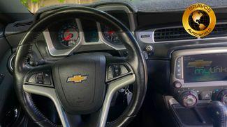 2014 Chevrolet Camaro LT  city California  Bravos Auto World  in cathedral city, California