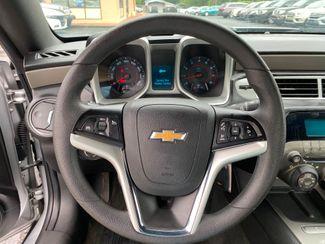 2014 Chevrolet Camaro LS  city NC  Palace Auto Sales   in Charlotte, NC