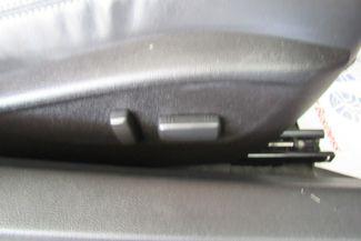 2014 Chevrolet Camaro SS W/NAVIGATION SYSTEM / BACK UP CAM Chicago, Illinois 11