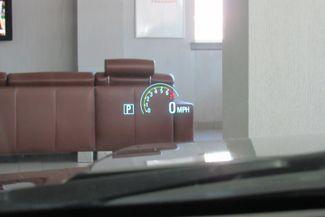 2014 Chevrolet Camaro SS W/NAVIGATION SYSTEM / BACK UP CAM Chicago, Illinois 13