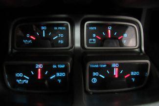 2014 Chevrolet Camaro SS W/NAVIGATION SYSTEM / BACK UP CAM Chicago, Illinois 16