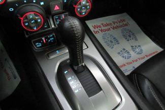 2014 Chevrolet Camaro SS W/NAVIGATION SYSTEM / BACK UP CAM Chicago, Illinois 18