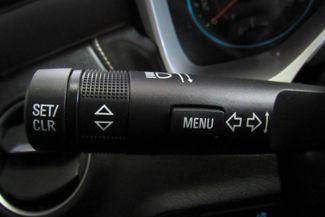 2014 Chevrolet Camaro SS W/NAVIGATION SYSTEM / BACK UP CAM Chicago, Illinois 20