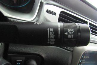 2014 Chevrolet Camaro SS W/NAVIGATION SYSTEM / BACK UP CAM Chicago, Illinois 21