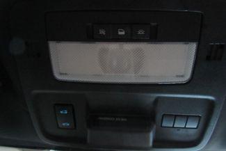 2014 Chevrolet Camaro SS W/NAVIGATION SYSTEM / BACK UP CAM Chicago, Illinois 25