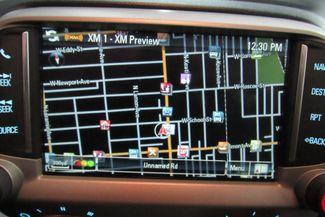 2014 Chevrolet Camaro SS W/NAVIGATION SYSTEM / BACK UP CAM Chicago, Illinois 27