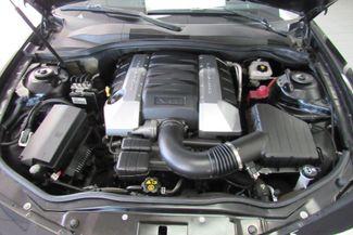 2014 Chevrolet Camaro SS W/NAVIGATION SYSTEM / BACK UP CAM Chicago, Illinois 28