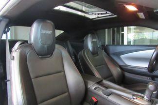 2014 Chevrolet Camaro SS W/NAVIGATION SYSTEM / BACK UP CAM Chicago, Illinois 7