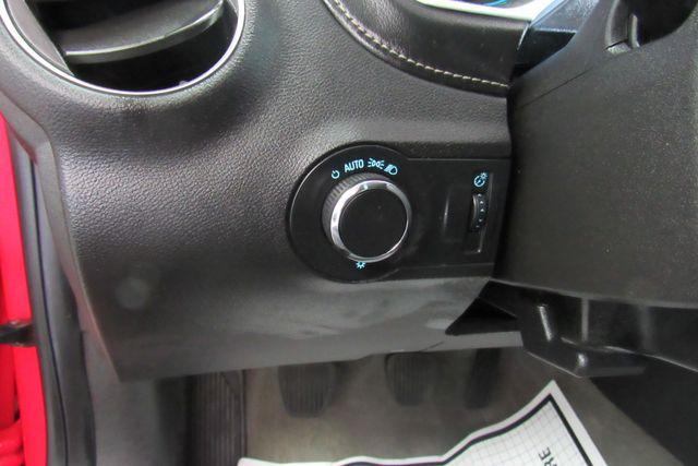 2014 Chevrolet Camaro LS Chicago, Illinois 11