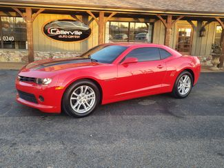 2014 Chevrolet Camaro LS in Collierville, TN 38107