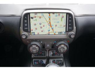 2014 Chevrolet Camaro LT  city Texas  Vista Cars and Trucks  in Houston, Texas