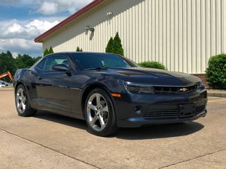 2014 Chevrolet Camaro RS in Jackson, MO 63755