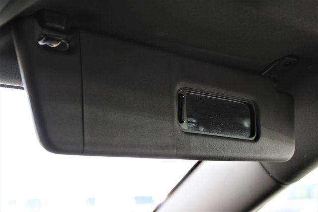 2014 Chevrolet Camaro 2LT in Jonesboro AR, 72401