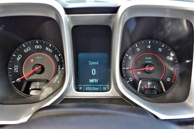 2014 Chevrolet Camaro LS in Jonesboro AR, 72401