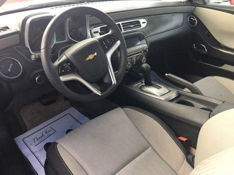 2014 Chevrolet Camaro LS | Little Rock, AR | Great American Auto, LLC in Little Rock, AR