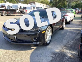2014 Chevrolet Camaro LT   Little Rock, AR   Great American Auto, LLC in Little Rock AR AR